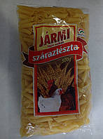 Макароны Jarmi-fele (пенне) 500грамм