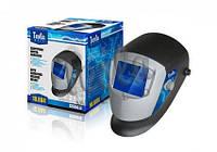 Tesla-Weld 10-884 Сварочная маска хамелеон