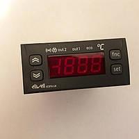 Контроллер Eliwell IC 974 LX (12в/24в)