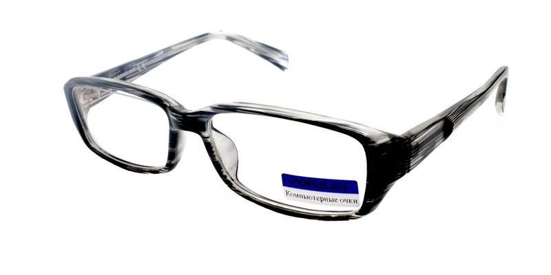 Очки для компьютера для глаз Popular