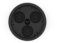 Новая сверхтонкая акустика ULTRA-SLIM от MONITOR AUDIO - CT230US