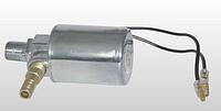 Клапан воздушный электромагнитный SL-5002