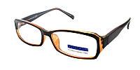 Компьютерные очки защитные Popular