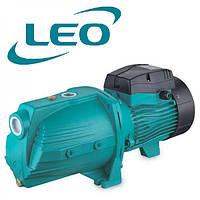 Ремонт поверхностных насосов Leo