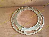 Стопорное кольцо колбы бензонасоса в бак Ланос, Сенс, Авео ,Lanos ,Sens, Aveo ,GM 96183169, фото 1