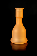Колба Kaya Orange Neon 30 см bowl without thread