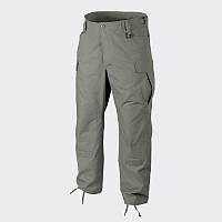 Тактические штаны Helikon-Tex   Штани US SFU NEXT темно-сині ... e70ae05c71177