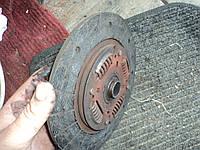 Диск сцепления пассат б3,диск сцепления фольцваген пассат