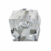 Декоративный точечный светильник Feron JD57B G9