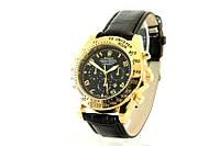 Копия наручных часов Rolex