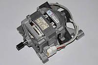 Электродвигатель C00288958 для стиральных машин Indesit / Ariston 800 - 1000 rpm, фото 1