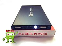 Внешний аккумулятор Power Bank 14800mAh, фото 1