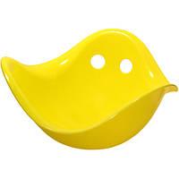 Игрушка Билибо 2+ (цвет желтый), фото 1