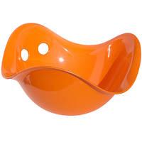 Игрушка Билибо 2+ (цвет оранжевый)