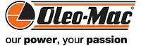 Мотокультиваторы Oleo-Mac