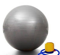 Гимнастический мяч для фитнеса - Gymnastic Ball (Фитбол)