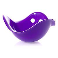 Игрушка Билибо 2+ (цвет фиолетовый)