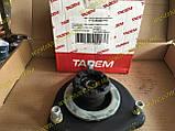 Опора переднего амортизатора (стойки) Ваз 1117 1118 1119 калина БРТ (с подшипником) в упаковке, фото 2