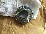 Патрон амортизаторной стойки передней Ваз 1117 1118 1119 калина Фенокс Fenox , фото 7