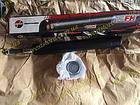 Патрон амортизаторной стойки передней Ваз 1117 1118 1119 калина Фенокс Fenox , фото 1