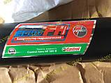 Патрон амортизаторной стойки передней Ваз 1117 1118 1119 калина Фенокс Fenox , фото 3