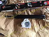 Патрон амортизаторной стойки передней Ваз 1117 1118 1119 калина Фенокс Fenox , фото 2