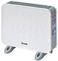 Конвектор Scoole SC HT HL1 1000 W