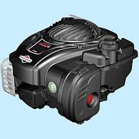 Двигатель бензиновый BRIGGS & STRATTON 500 E-Series (4.0 л.с.)