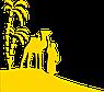 Восточный Караван