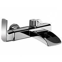 Каскадный смеситель для ванны Venezia Istanbul 5010301