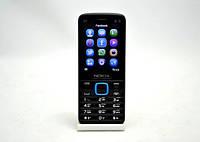 Мобильный Телефон Nokia G7 с GPRS