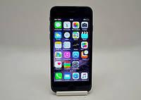 Мобильный Телефон iPhone 6