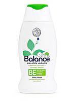 Balance Гель для душа детский 200мл