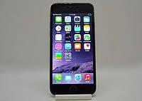 Мобильный Телефон iPhone 6 arzan