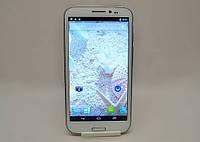 Мобильный Телефон Zopo ZP950