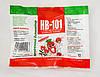 Препарат HB-101, 6мл