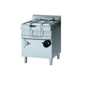 Электросковорода Modular 70/70 BRE