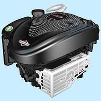 Двигатель бензиновый BRIGGS & STRATTON 650 E-Series (5.5 л.с.)