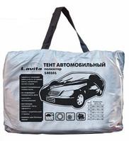 Тент автомобильный  Lavita