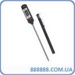 Цифровой термометр для системы климат-контроля автомобиля ADD802 Addtool