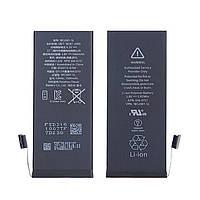 Аккумулятор APPLE АКБ для iPhone 5S/5C  (1560 mAh)