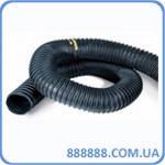 Шланг выхлопных газов диаметром 100 мм и длиной 1 м EUROGAS 100/1 Filkar