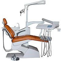 Стоматологическая установка GRANUM TS-8830 (Sonata) NaviStom