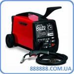 Сварочный полуавтомат (230 В) 30-145 А Bimax 152 Turbo 821011 Telwin
