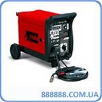 Сварочный полуавтомат (230В) 30-160 А Bimax 4.195 Turbo 821016 Telwin
