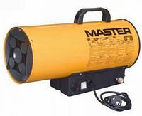 MASTER BLP 11 газовый нагреватель