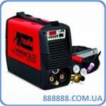 Аппарат аргонно- дуговой сварки Technology Tig 222 AC/DC-HF/LIFT 852031 Telwin