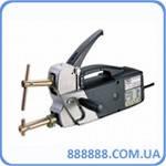 Аппарат точечной сварки 230 В 823016 Telwin