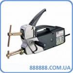 Аппарат точечной сварки 400 В 823017 Telwin