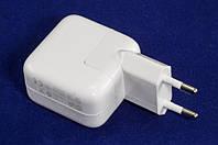 10W Адаптер-зарядное устройство для iPhone 4/5/6 USB Power Adapter